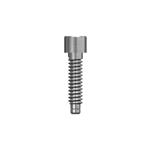 Ti Screw for US System Mini